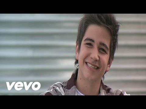 Camilo - CULPABLE (VIDEO)