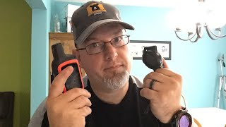 🔴 Which GPS is Best for Running Hiking Hunting Geocaching in 2017