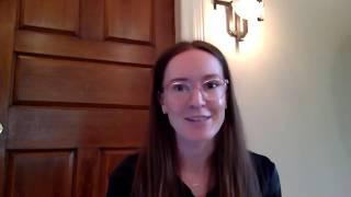 The BRCA founder outreach study