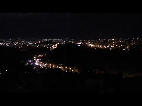 Yerevan, 05.10.20, Mo, Himnadramner, Moskovyan Lchi Shurj, Or 9-rd.