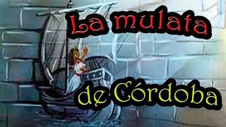 La mulata de Cordoba Leyenda Mexicana [Peregrino del Terror]