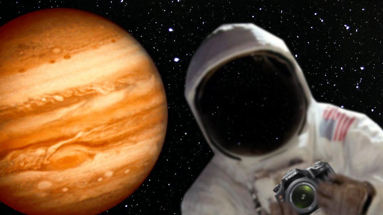 how to make planets favourable