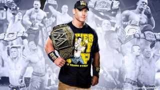 FUNNIEST PRANK CALL - John Cena SuperSlam