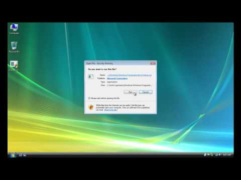 [Microsoft][ODBC Driver Manager] Data source name not found and no default driver specified from YouTube · High Definition · Duration:  1 minutes 44 seconds  · 99,000+ views · uploaded on 6/13/2014 · uploaded by 64-bit Programmer