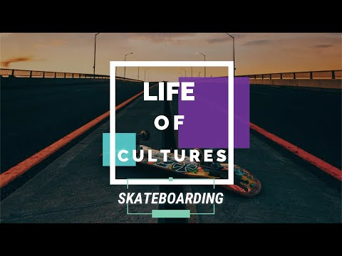 Underground Skate Session