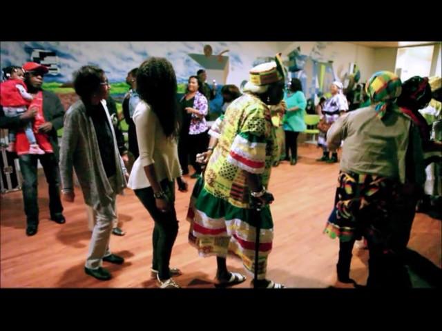Plotseling club harmonie 2015