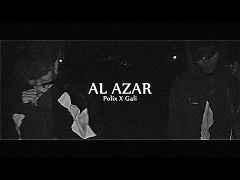 Polix X Gali - Al Azar