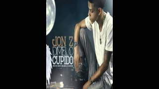 Dimelo Cupido (Freestyle)