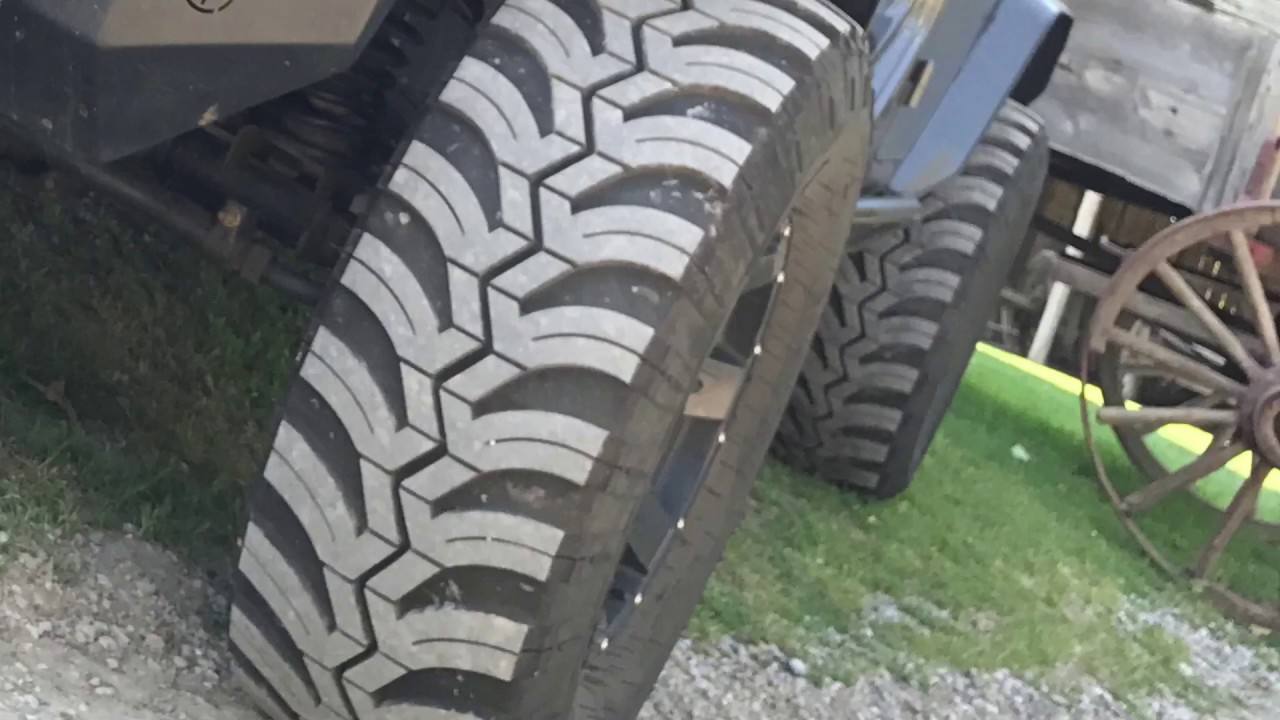 interco faithful review of the coblat mt mudd terrain tire