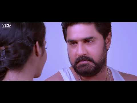 Operation 2019 Movie Theatrical Trailer | Srikanth, Diksha Panth | 2018 Latest Telugu Movie Trailers