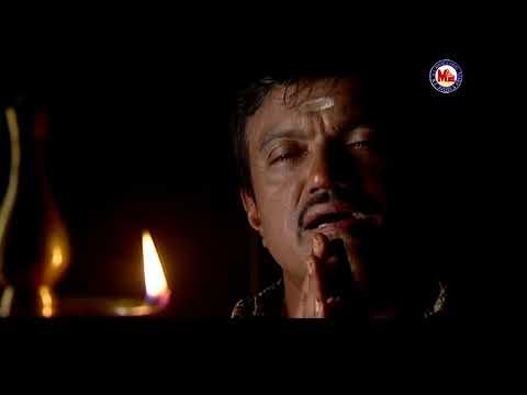 ബാലനായ് കിടങ്ങൂരില് | Balanai Kidangooril | Vel Vel | Murugan Devotional Video Song