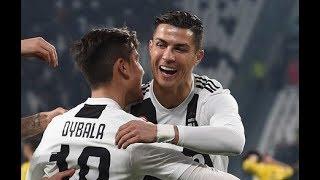 Роналду лучший в Истории. Месси и Роналду гонка. Реал отказался от Икарди. Верратти пьет и курит