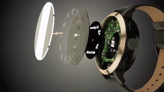 TOP 5   COOL GADGETS YOU SHOULD KNOW ABOUT