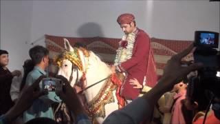 kamal wedding in lahore