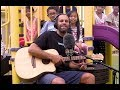 Island Style - ʻŌiwi Ē Medley   Song Across Hawaiʻi   Playing for Change Collaboration