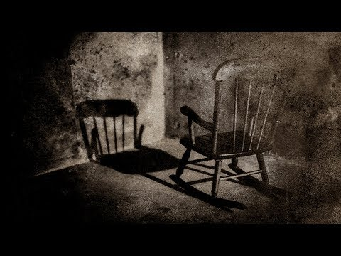 """Sick"" by Craig Groshek ― performed by David Lewis Richardson (creepypasta)"