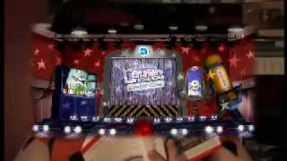 file91e s disney news reviews halloween special monsters inc comedy club tower of terror