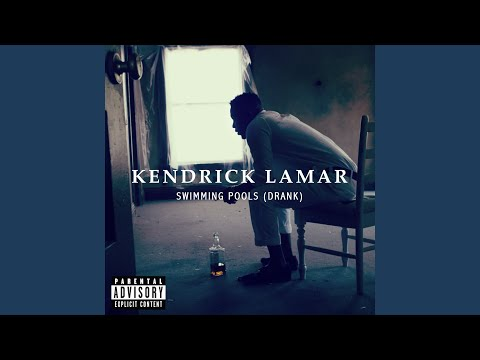 Swimming pools drank youtube - Kendrick lamar swimming pools explicit ...