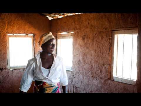 Cuebur Feat. Hitman Lamberti - Macheli