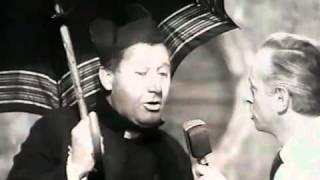 Il disco volante film di Tinto Brass 1964.