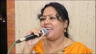 Mamata Dey Bhaat Songs