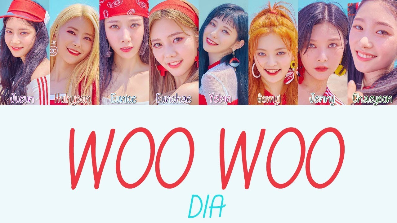 dia-woo-woo-hang-rom-eng-lyrics-kpop-lyrics