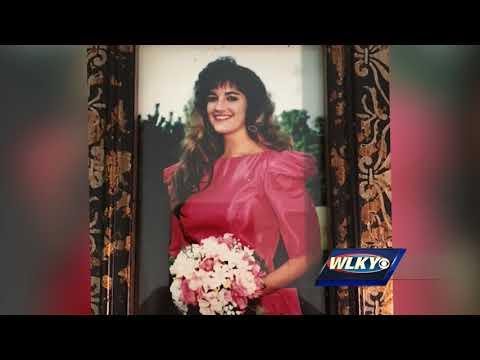 Family of Mary Byron grateful parole denied for killer