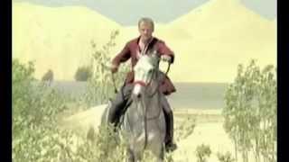 видео алексей серебряков фильм про казаков