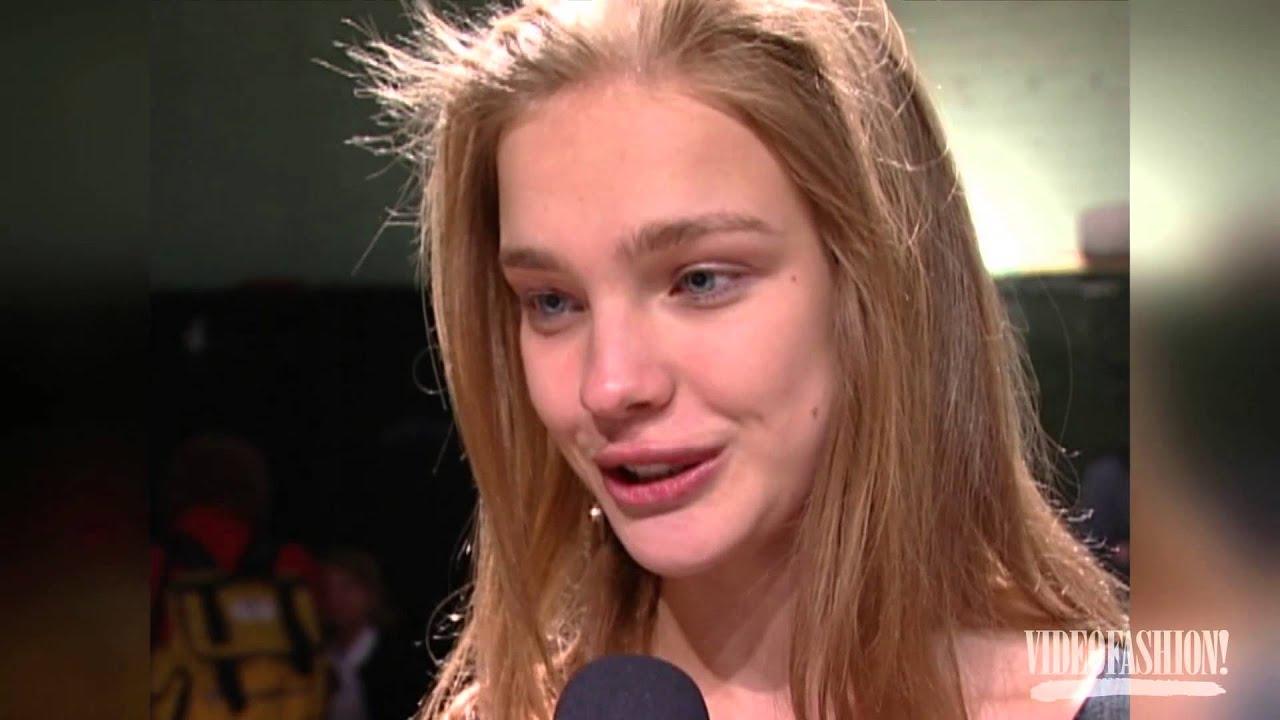 Young Natalija nudes (48 photo), Tits, Leaked, Selfie, braless 2018