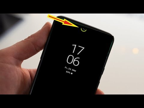 enable-the-notification-led-light-on-camera-cutout-for-galaxy-a50,-s10-and-all-samsung-devices