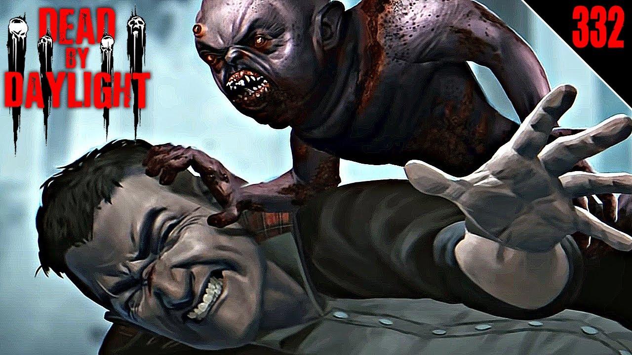 LOS MELLIZOS: AHORA OP?? | DEAD BY DAYLIGHT Gameplay Español