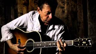 Watch Joe Ely I Saw It In You video