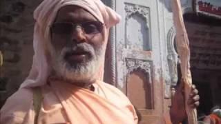 Varsana Parikrama Darshan Part 3: From Jaipur Mandir and Sriji Mandir to Pili Pokhara