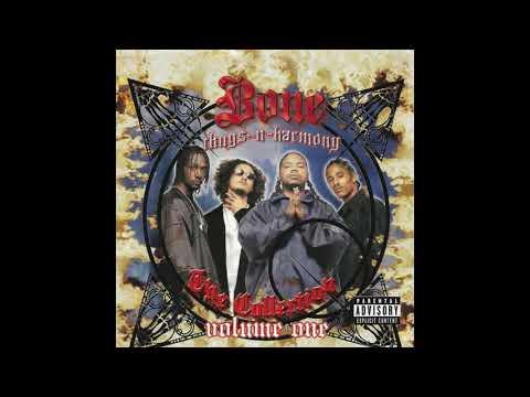 Bone Thugs N Harmony P.O.D.