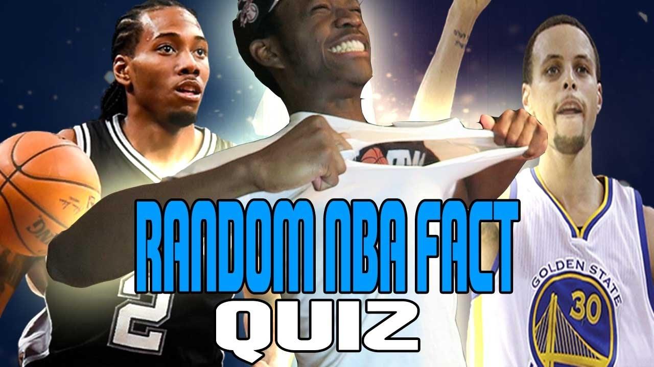 guess that random nba player fact quiz guess that random nba player fact quiz