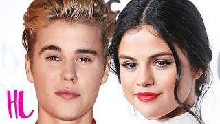 Justin Bieber Talks Getting Back With Selena Gomez VIDEO