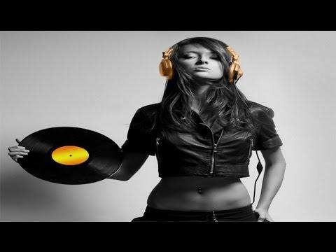YouTube'da En Çok Dinlenen 10 Türkçe Şarkı (19.04.2014)