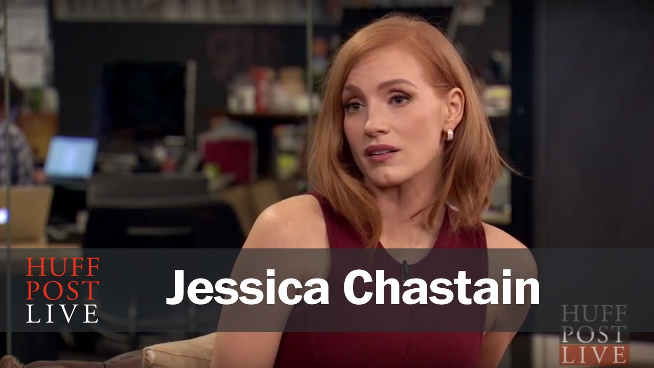Youtube Jessica Chastain naked (61 photo), Tits, Fappening, Twitter, panties 2006