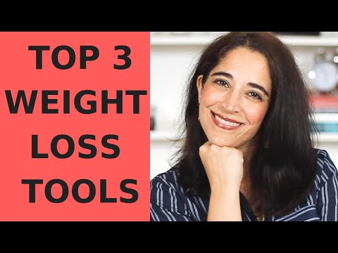 Best Online Resources for Weight Loss Top 3 Tools