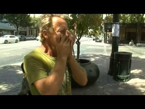 Harmonica : harmonica tabs bad to the bone Harmonica Tabs Bad as ...