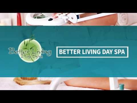 Better Living Day Spa - Reviews - Tallahassee, FL - Spa Reviews
