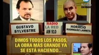 678 - Macri: las excusas como forma de gobierno 24-02-11