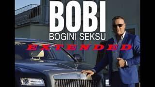 Bobi - Bogini seksu (Extended)