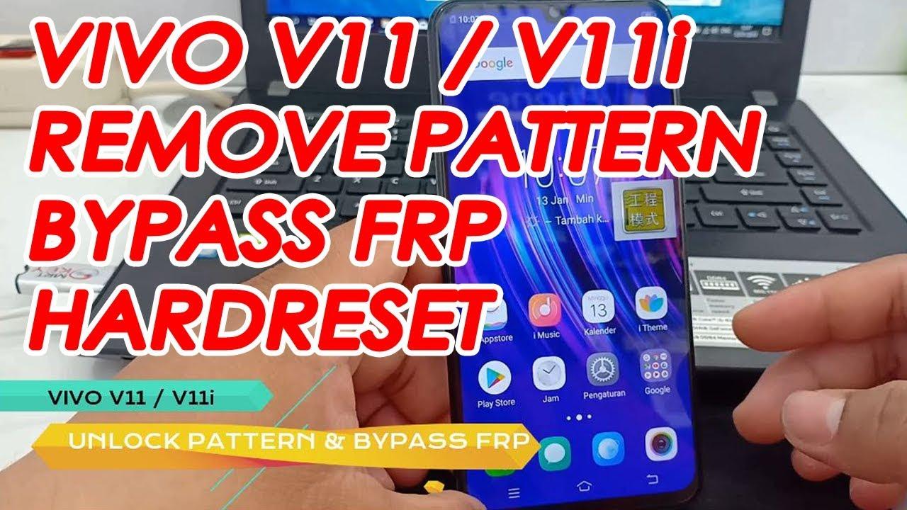 Download Vivo Adb Format Tool