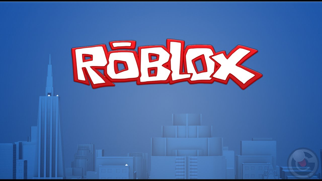 ROBLOX Mobile - iPhone & iPad Gameplay Video - YouTube