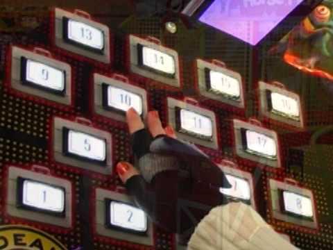 Игровой автомат magic princess novomatic