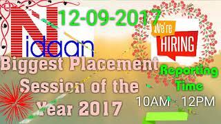 Video NIDAAN India Video download MP3, 3GP, MP4, WEBM, AVI, FLV Desember 2017