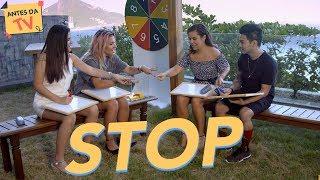 Caixinhas Surpresa - Fernanda Souza + Yudi + Maisa + Priscilla - Vai Fernandinha - Humor Multishow
