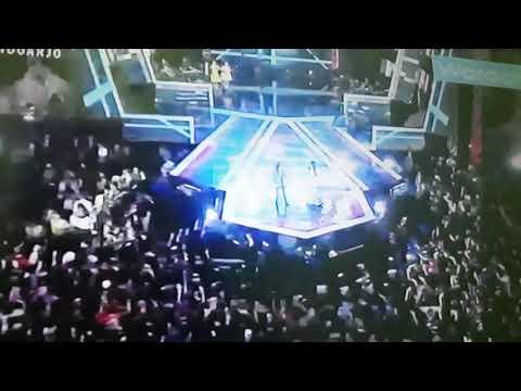 Dangdut MNC tv 26