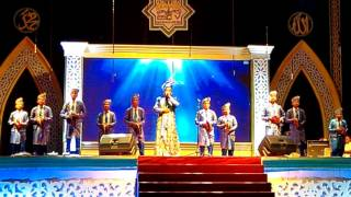 Video Juara 2 Rebana Klasik Putra Palangka Raya 2016 download MP3, 3GP, MP4, WEBM, AVI, FLV September 2018
